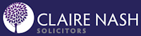 Claire Nash Solicitors