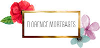 Florence Mortgages