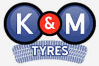 K and M Tyres