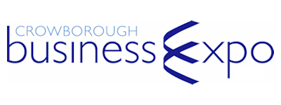 Crowborough Business Expo
