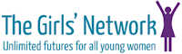 Girls Network