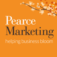 Pearce Marketing Consultants