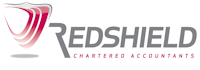 Redshield Business Solutions