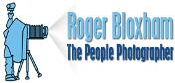 Roger Bloxham Photographer